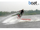 boat for sale |  Flyboard Dolphin Jet Pack