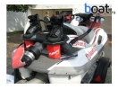 boat for sale |  Flyboard Zapata Racing Flyboard