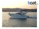Bildergalerie  50' Fairline Phantom 50 - slika 1