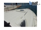 Bildergalerie  50' Fairline Phantom 50 - slika 2