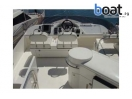 Bildergalerie  50' Fairline Phantom 50 - slika 5