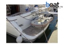 Bildergalerie  50' Fairline Phantom 50 - slika 7