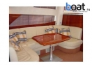 Bildergalerie  50' Fairline Phantom 50 - slika 10