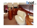 Bildergalerie  50' Fairline Phantom 50 - slika 11