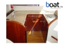 Bildergalerie  50' Fairline Phantom 50 - slika 12